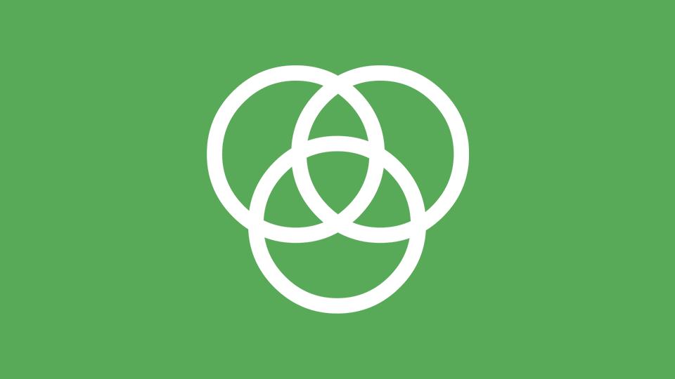 Mithril.js logo icon